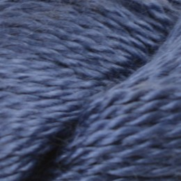 Amano Pacha DK 50g Teal Blue 1210