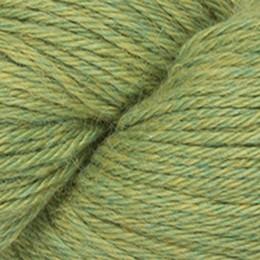 Amano Puna DK 100g Machu Picchu 4002