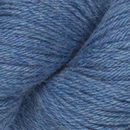 Amano Puna DK 100g Titicaca Blue 4007