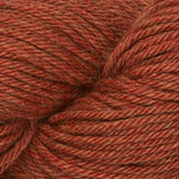 Amano Warmi Aran 100g Pepper Red 6004