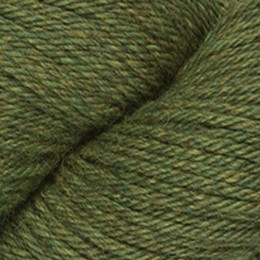 Amano Warmi Aran 100g Olive Green 6007