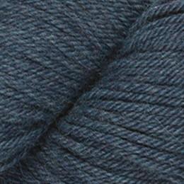 Amano Warmi Aran 100g Blue Berry 6009