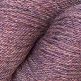 Amano Warmi Aran 100g Fig Purple 6011