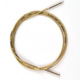 Addi-Click Basic Cords