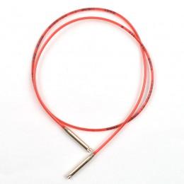 Addi-Click Lace Cords