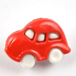 Car Button