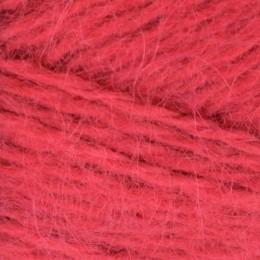 Bergere de France Angora DK 25g Rouge 20094