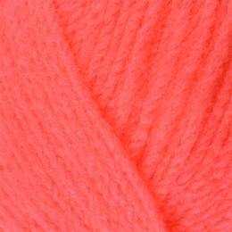 Bergere de France Barisienne DK 50g Rose Fluo 29643