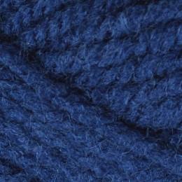 Bergere de France Barisienne 7 Chunky 50g Bleu Marin 10223