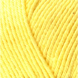 Bergere de France Coton Fifty 4Ply 50g Cytise 23132