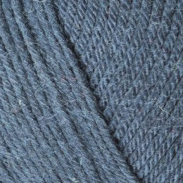 Bergere de France Coton Fifty 4Ply 50g Petrolier 23956