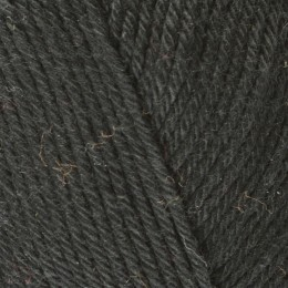Bergere de France Coton Fifty 4Ply 50g Zan 24291