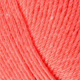 Bergere de France Coton Fifty 4Ply 50g Nectarine 24419