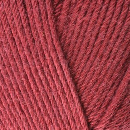 Bergere de France Coton Fifty 4Ply 50g Raisin 35261