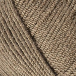 Bergere de France Coton Fifty 4Ply 50g Squale 54715