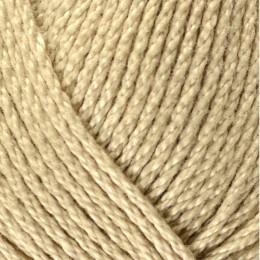 Bergere de France Coton Satine DK 50g Beige 35214