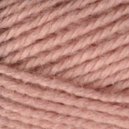 Bergere de France Calinou 4Ply 50g Dragee 10026