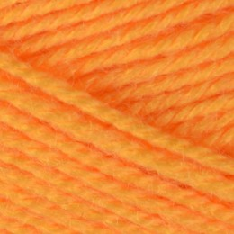 Bergere de France Calinou 4Ply 50g Melon 10035