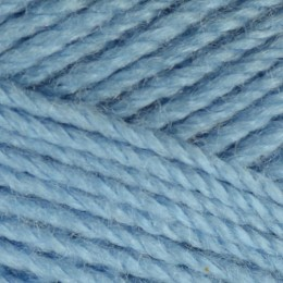 Bergere de France Calinou 4Ply 50g Bleu Clair 10042