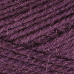 Bergere de France Calinou 4Ply 50g Betterave 10054
