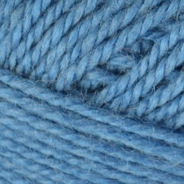 Bergere de France Calinou 4Ply 50g Lac 10056