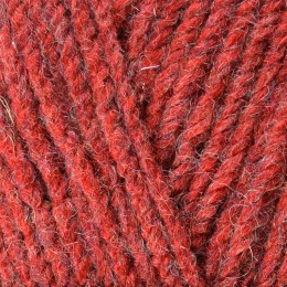 Bergere de France Fileco Aran 50g Ecorouge 54631
