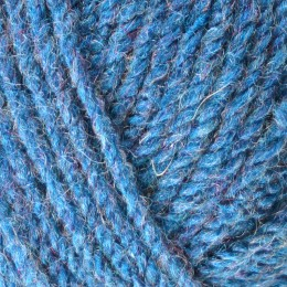 Bergere de France Fileco Aran 50g Ecobleu 54640