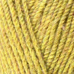 Bergere de France Fileco Aran 50g Ecoocre 54723
