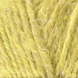Bergere de France Filomeche Chunky 50g Varech 54601