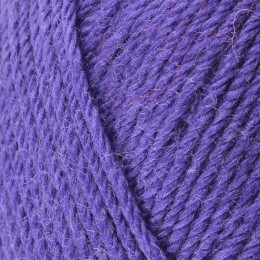 Bergere de France Ideal DK 50g Purple 27306