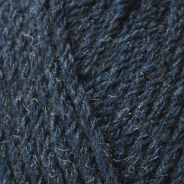 Bergere de France Magic Aran 50g Adriatique 21817