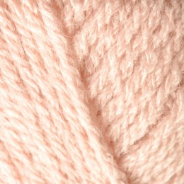 Bergere de France Magic Aran 50g Rosee 23280