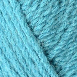 Bergere de France Magic Aran 50g