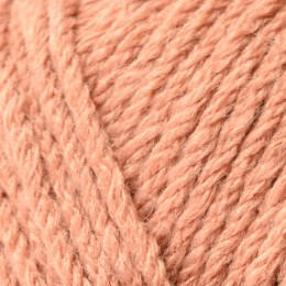 Bergere de France Magic Aran 50g Vieux Rose 34717