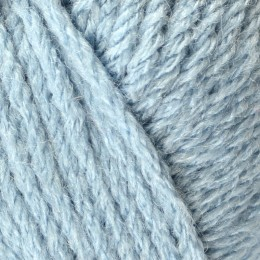 Bergere de France Magic Aran 50g Bleu Gris 34725