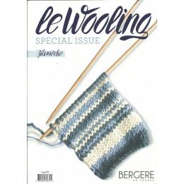 Bergere de France Mini Mag Filomeche