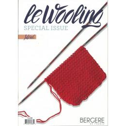 Bergere de France Mini Mag Ideal