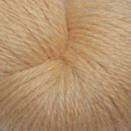 Baa Ram Ewe Titus 4Ply 100g Filey 11