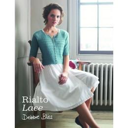 Debbie Bliss Rialto Lace