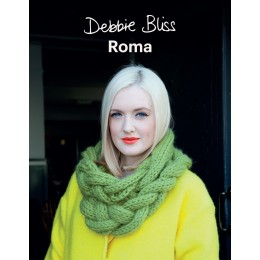 Debbie Bliss Roma