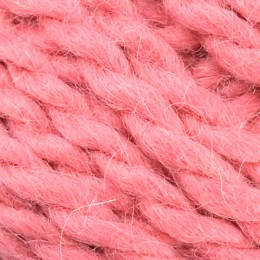 Eden Cottage Whitfell Chunky