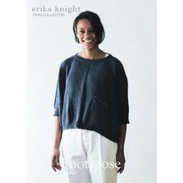 Erika Knight - Footloose: Sweater