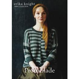 Erika Knight - Promenade: Sweater