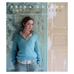 Erika Knight The Collection