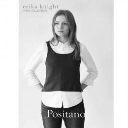 Erika Knight Positano