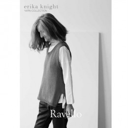 Erika Knight Ravello