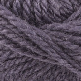 Erika Knight British Blue Wool DK 25g French 104