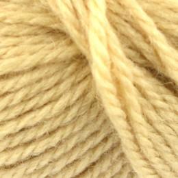 Erika Knight British Blue Wool DK 25g Gift 107