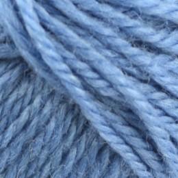 Erika Knight British Blue Wool DK 25g Steve 109