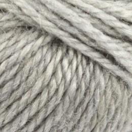 Erika Knight British Blue Wool DK 25g Sea Fret 114